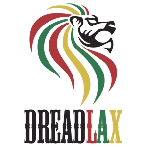 DreadLAX (European team based in UK)