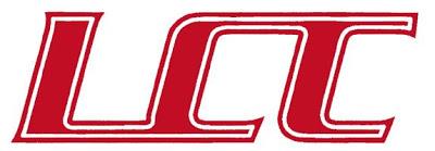 Logo_LCC2inv