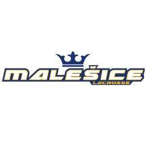 TJ Malešice (Czech Republic)