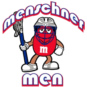 M&M's Menschner Men (Philadelphia, USA)
