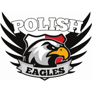 Polish Eagles (Poland)