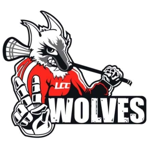 LCC Wolves (Czech Republic)