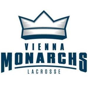 Vienna Monarchs (Austria)