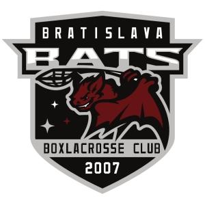 Bats Bratislava (Slovakia)