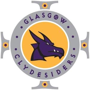 Glasgow Clydesiders (SCO)