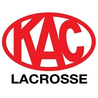 KAC Lacrosse (AUT)