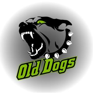 Old Dogs Plzeň (CZE)