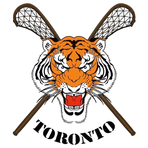 Toronto Tigers (CAN)